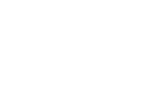 2018 Calgary International Film Festival Audience Award for Best Canadian Narrative Feature