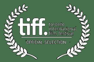 2018 TIFF Special Presentations