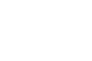 2018 VIFF Awards – Best Canadian Film